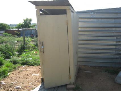 Makause 20120217 126