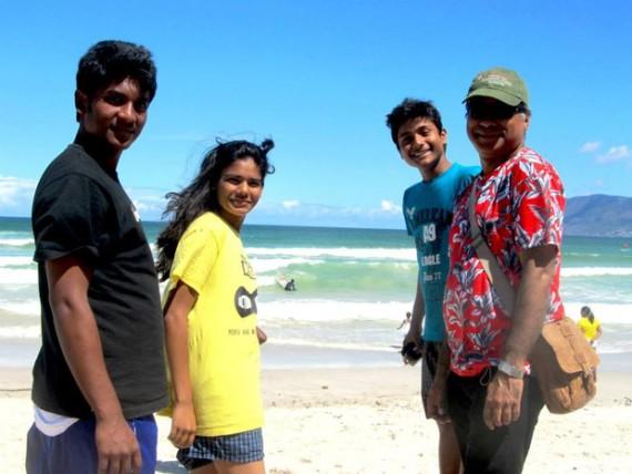 prayasam_big