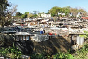 Havelock (Durban)