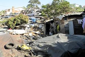 Kwa-Mathambo (Durban)