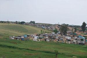 Ruimsig, West Rand (Johannesburg)