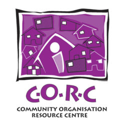 CORC_LOGO_1