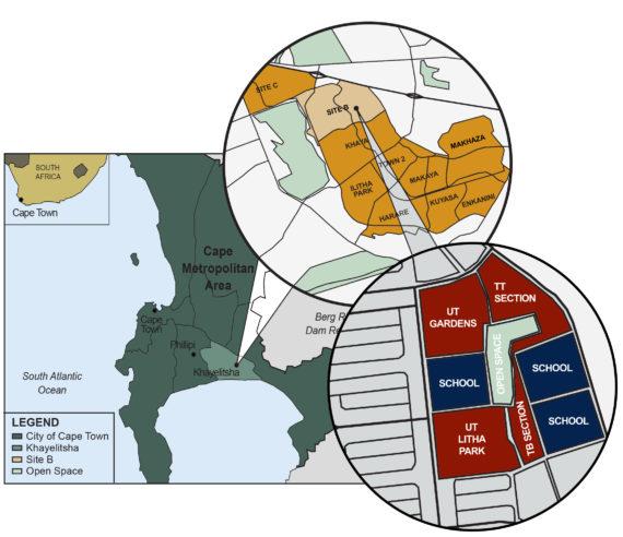 Location_Map_000_final_V5