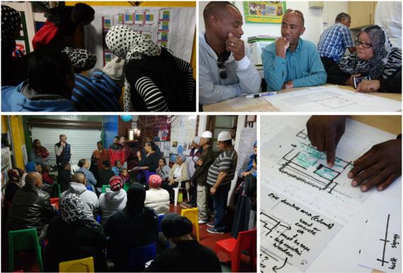 Community_Planning