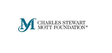 Mott Foundation
